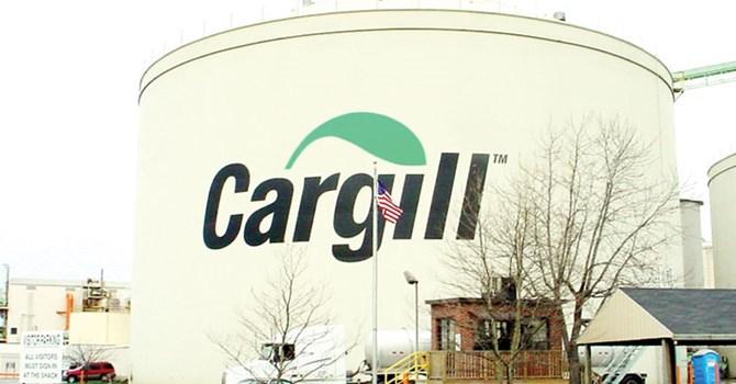 cargill_weie