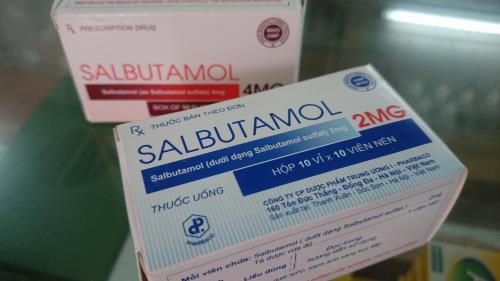 100421_salbutamol
