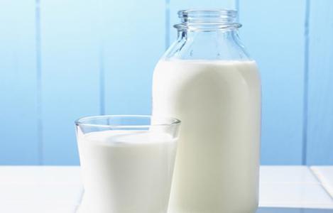 Nhập khẩu sữa từ thị trường Malaysia kim ngạch tăng mạnh
