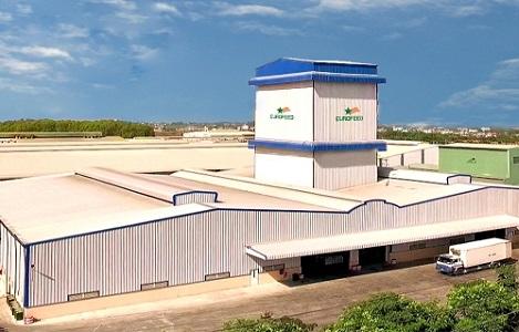 Tập đoàn Philippines thâu tóm công ty thức ăn chăn nuôi Việt