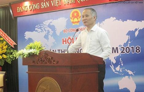 """TP.HCM đề xuất xây dựng sàn giao dịch để """"giải cứu"""" thịt heo"""