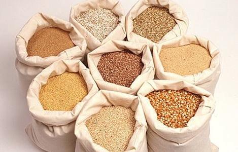 Tình hình thị trường nhập khẩu nguyên liệu và thức ăn chăn nuôi tháng 5/2018
