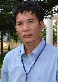 Xây dựng chuỗi liên kết trong chăn nuôi ở Đồng Nai: Còn lắm chông gai...