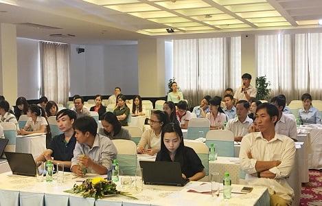 Upscience Việt Nam: Giới thiệu dịch vụ phân tích NIRS và các chất tạo đạm giả trong TĂCN
