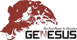 Chỉ số chọn lọc - Khả năng trong kỷ nguyên di truyền