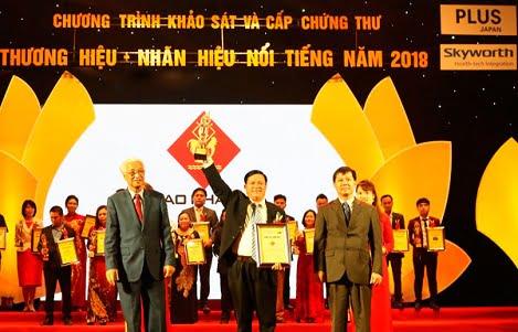 Bình Định: Gà giống Cao Khanh - sản phẩm, thương hiệu Vàng Quốc gia