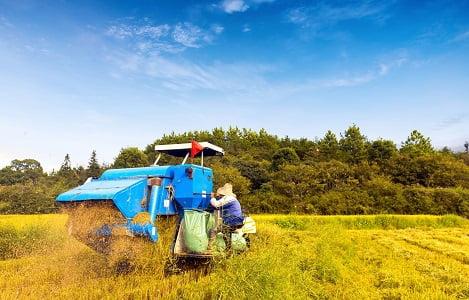 Bayer: Hoàn thành giao dịch mua lại Monsanto
