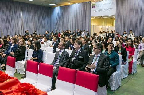 Analytica Vietnam: Kỷ niệm 10 năm hình thành và phát triển vào năm 2019