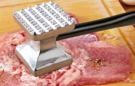 Thịt lợn Mỹ muốn gia tăng xuất khẩu vào Việt Nam