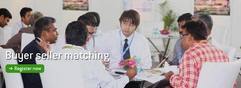 Triển lãm analytica Vietnam 2019: Diễn đàn hoàn hảo cho cung và cầu gặp gỡ giao thương