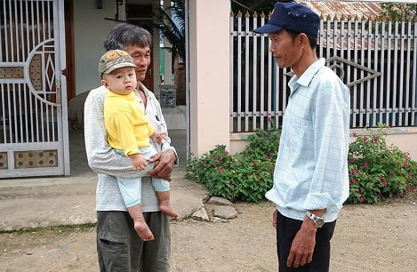 Đắk Lắk: Nông dân Hòa Lễ lao đao vì dịch cúm gia cầm