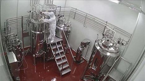 Đây là sự kiện quan trọng, là bước ngoặt và thành công lớn của ngành Thú y Việt Nam trong quá trình làm chủ công nghệ để nghiên cứu, sản xuất các loại vacxin, nhất là đối với vacxin LMLM là loại vacxin chỉ có một số nước trong khu vực và trên thế giới nghiên cứu, sản xuất thành công. Việc chủ động sản xuất được vacxin LMLM tại Việt Nam sẽ tạo thuận lợi chủ động trong phòng bệnh và giảm giá thành vacxin, ngân sách nhà nước tiết kiệm hàng chục triệu USD để nhập khẩu vacxin và quan trọng hơn cả là góp phần giúp chúng ta khống chế, tiến tới loại trừ bệnh LMLM ở Việt Nam.