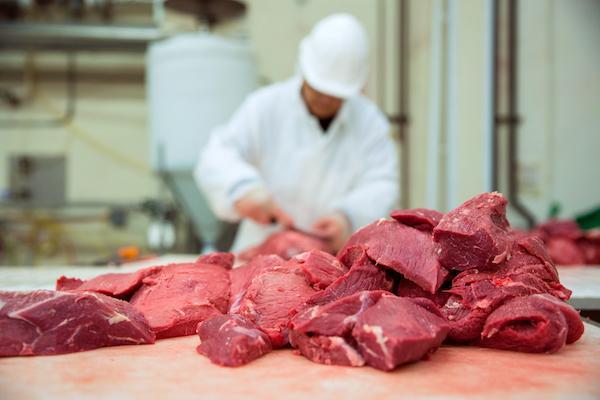 Sản xuất và thương mại thịt thế giới 2019: sẽ diễn biến ra sao