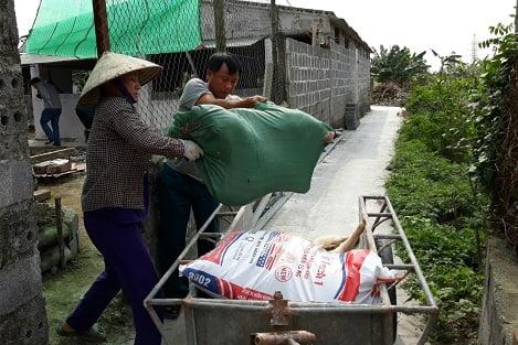 Giá lợn hơi hôm nay bật tăng 3-4 giá nhưng nông dân không còn lợn