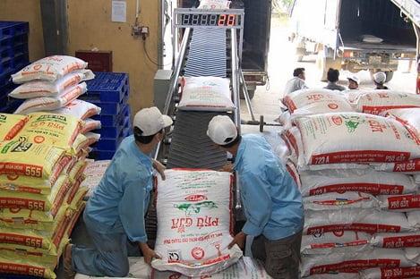 VCCI: Nên để Sở NN&PTNT cấp Giấy chứng nhận cơ sở sản xuất thức ăn chăn nuôi