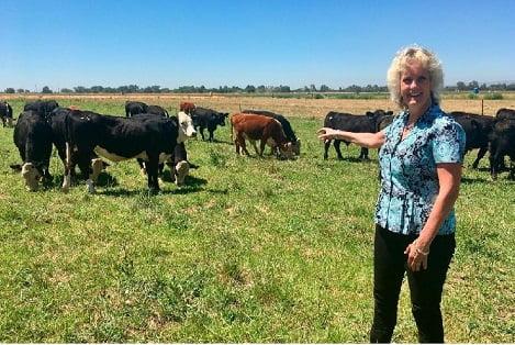 Xu hướng thúc đẩy công nghệ gene trong chăn nuôi