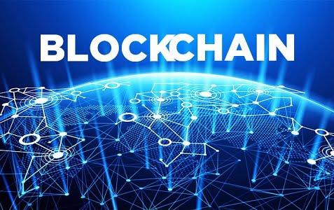 Công nghệ Blockchain và tiềm năng ứng dụng trong chuỗi cung ứng thực phẩm từ trang trại tới bàn ăn