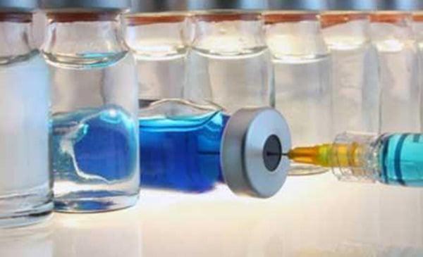 Lựa chọn vaccine phù hợp cho heo