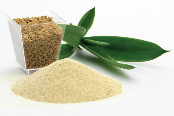 Ngăn ngừa và phòng chống bệnh cầu trùng hữu hiệu từ chiết xuất thực vật được chuẩn hóa saponin